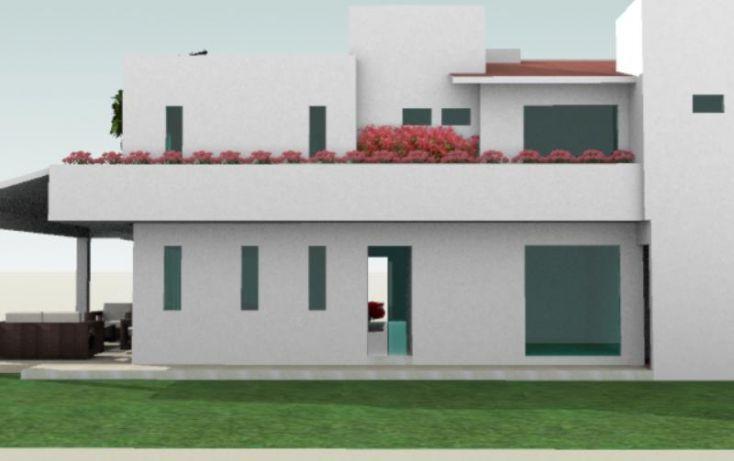 Foto de casa en venta en tortola, lomas de cocoyoc, atlatlahucan, morelos, 1021507 no 01