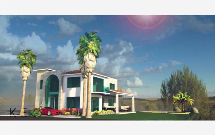 Foto de casa en venta en tortola, lomas de cocoyoc, atlatlahucan, morelos, 1021507 no 03