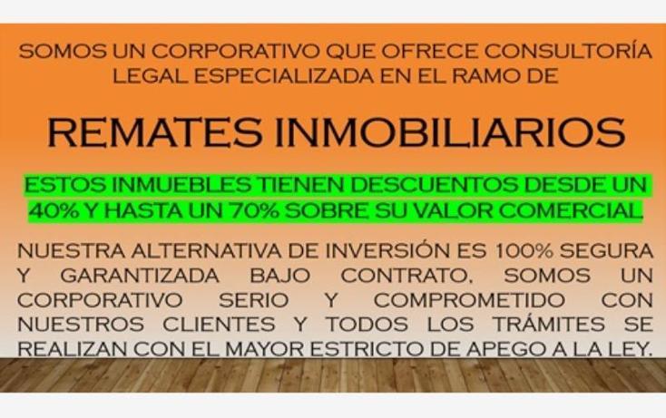 Foto de casa en venta en tortolas xx, las alamedas, atizapán de zaragoza, méxico, 4236766 No. 04