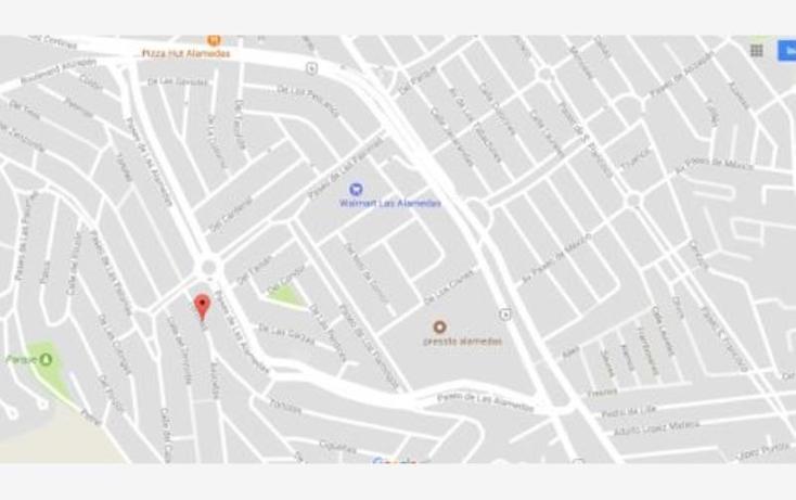 Foto de casa en venta en tortolas xx, las alamedas, atizapán de zaragoza, méxico, 4236766 No. 09