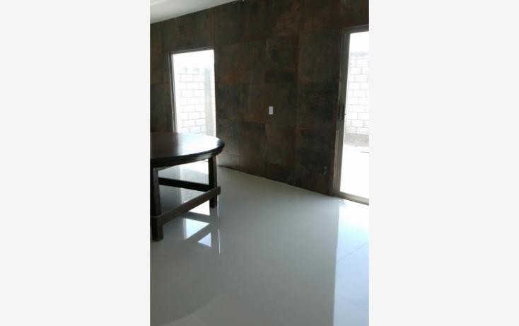 Foto de casa en venta en palma real 0, palma real, torreón, coahuila de zaragoza, 1781446 No. 04