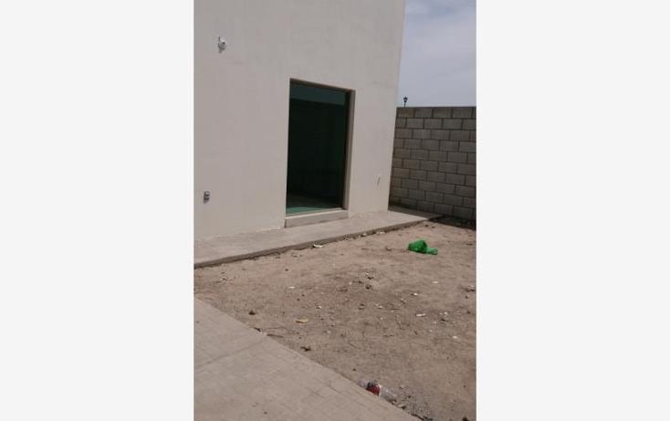 Foto de casa en venta en tortuga 0, palma real, torreón, coahuila de zaragoza, 1781446 No. 11