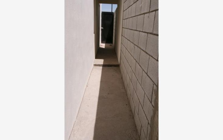 Foto de casa en venta en tortuga 0, palma real, torreón, coahuila de zaragoza, 1781446 No. 12