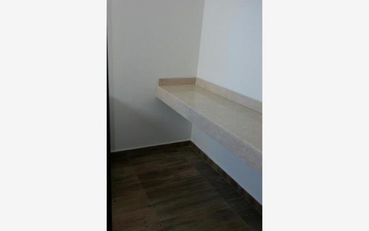 Foto de casa en venta en palma real 0, palma real, torreón, coahuila de zaragoza, 1781446 No. 19