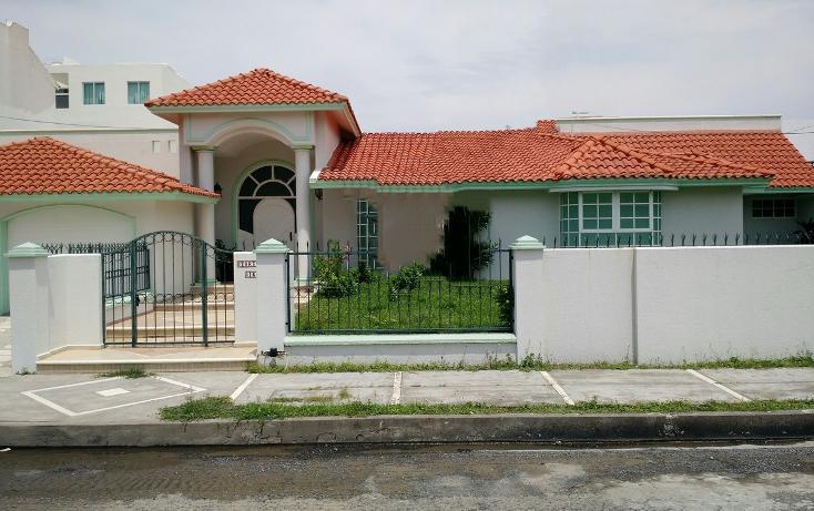 Foto de casa en venta en tortuga , costa de oro, boca del río, veracruz de ignacio de la llave, 1227541 No. 01