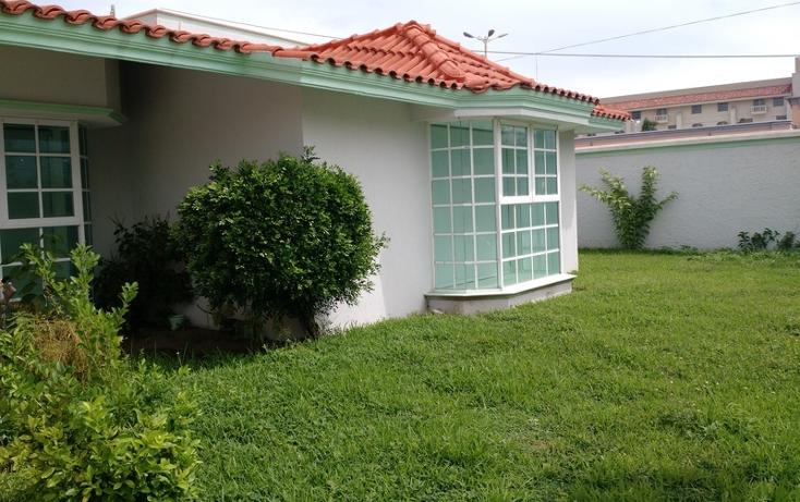 Foto de casa en venta en tortuga , costa de oro, boca del río, veracruz de ignacio de la llave, 1227541 No. 03