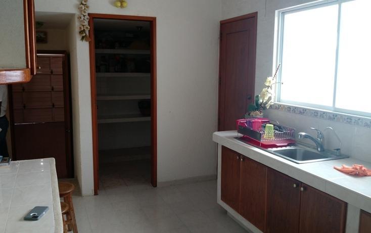 Foto de casa en venta en tortuga , costa de oro, boca del río, veracruz de ignacio de la llave, 1227541 No. 13