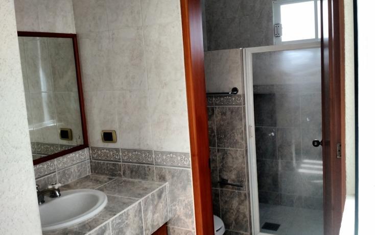 Foto de casa en venta en tortuga , costa de oro, boca del río, veracruz de ignacio de la llave, 1227541 No. 15