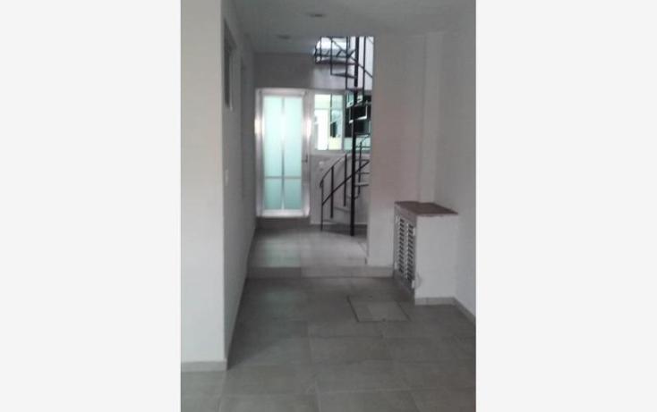 Foto de casa en venta en tortuga , costa de oro, boca del río, veracruz de ignacio de la llave, 765499 No. 04