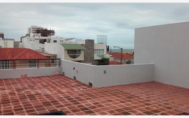 Foto de casa en venta en tortuga , costa de oro, boca del río, veracruz de ignacio de la llave, 765499 No. 25