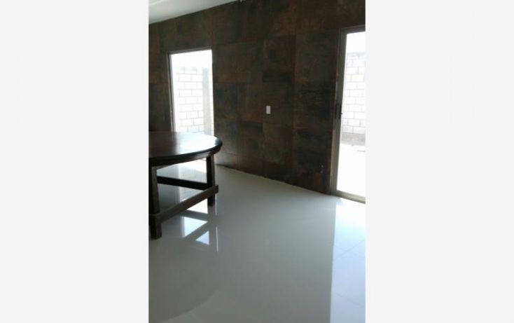 Foto de casa en venta en tortuga, la libertad, torreón, coahuila de zaragoza, 1781446 no 04