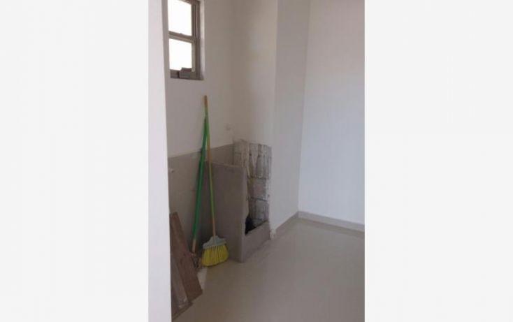 Foto de casa en venta en tortuga, la libertad, torreón, coahuila de zaragoza, 1781446 no 15