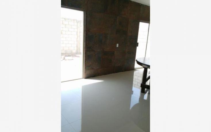 Foto de casa en venta en tortuga, la libertad, torreón, coahuila de zaragoza, 1781446 no 17