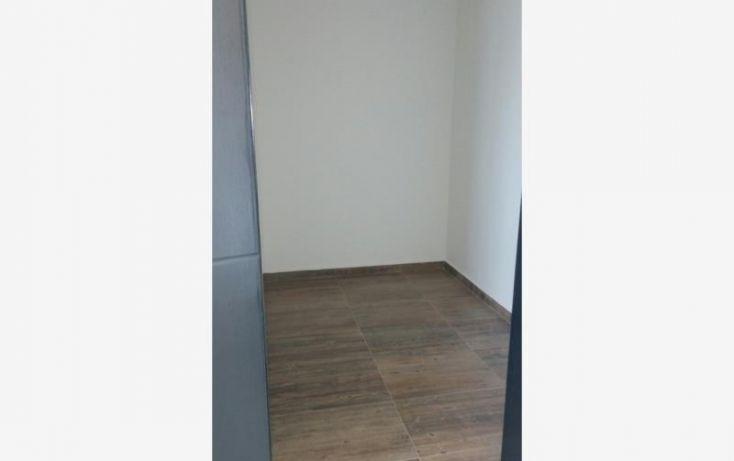 Foto de casa en venta en tortuga, la libertad, torreón, coahuila de zaragoza, 1781446 no 20