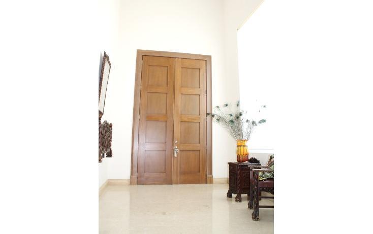 Foto de casa en venta en toscana 98, villa toscana, saltillo, coahuila de zaragoza, 2126555 No. 03