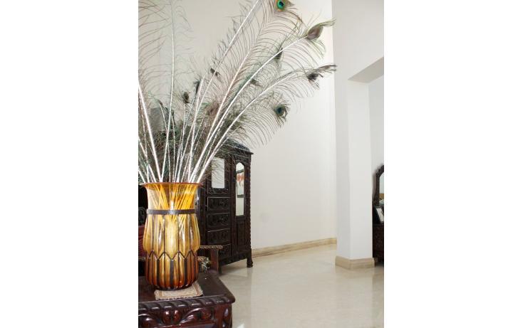 Foto de casa en venta en toscana 98, villa toscana, saltillo, coahuila de zaragoza, 2126555 No. 05