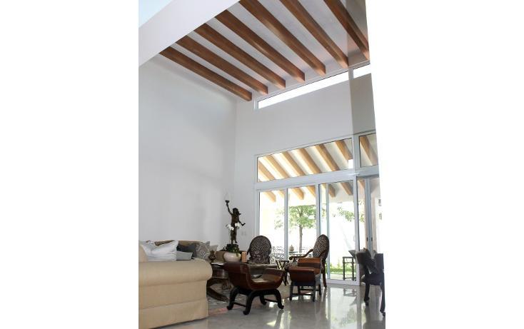 Foto de casa en venta en toscana 98, villa toscana, saltillo, coahuila de zaragoza, 2126555 No. 06
