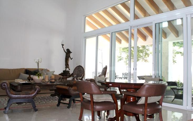 Foto de casa en venta en toscana 98, villa toscana, saltillo, coahuila de zaragoza, 2126555 No. 07