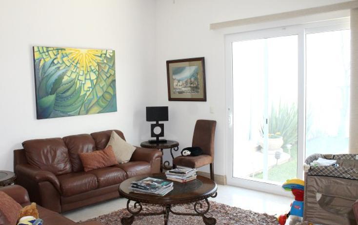 Foto de casa en venta en toscana 98, villa toscana, saltillo, coahuila de zaragoza, 2126555 No. 09