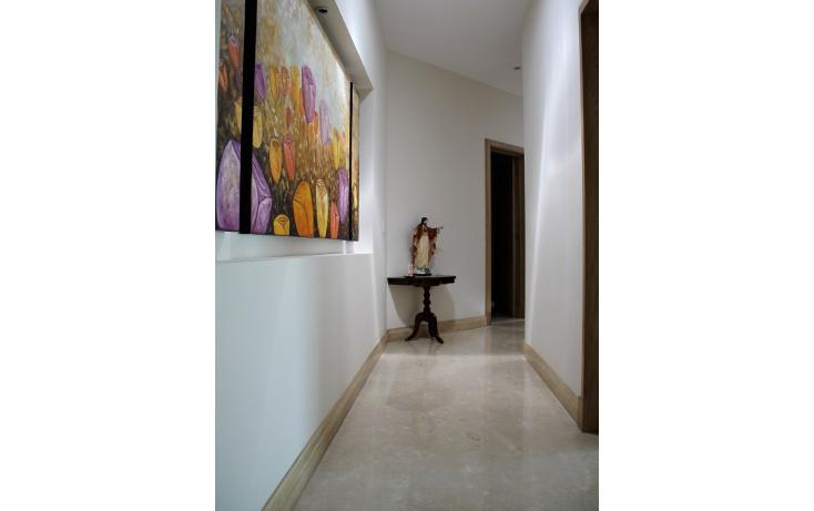 Foto de casa en venta en toscana 98, villa toscana, saltillo, coahuila de zaragoza, 2126555 No. 10