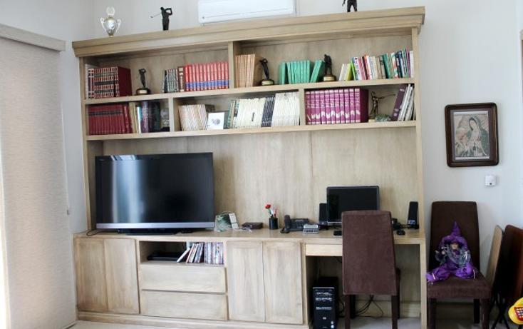 Foto de casa en venta en toscana 98, villa toscana, saltillo, coahuila de zaragoza, 2126555 No. 14