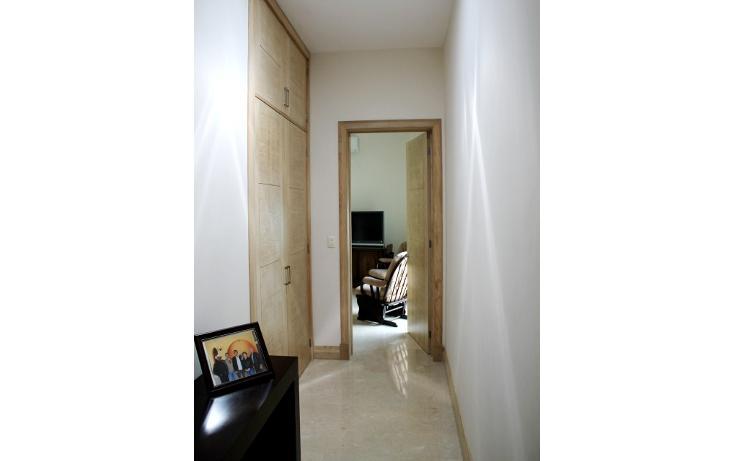 Foto de casa en venta en toscana 98, villa toscana, saltillo, coahuila de zaragoza, 2126555 No. 16