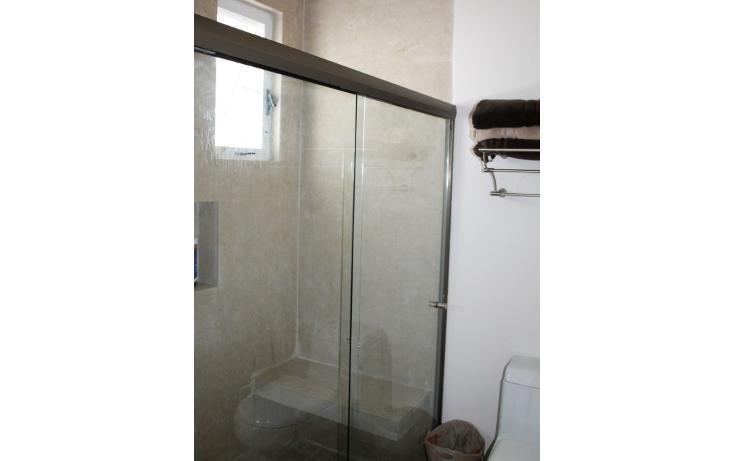 Foto de casa en venta en toscana 98, villa toscana, saltillo, coahuila de zaragoza, 2126555 No. 18