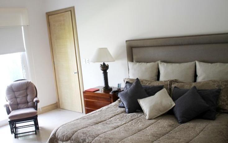 Foto de casa en venta en toscana 98, villa toscana, saltillo, coahuila de zaragoza, 2126555 No. 19