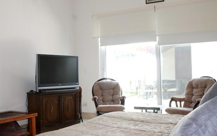Foto de casa en venta en toscana 98, villa toscana, saltillo, coahuila de zaragoza, 2126555 No. 20
