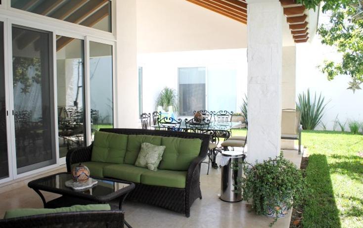 Foto de casa en venta en toscana 98, villa toscana, saltillo, coahuila de zaragoza, 2126555 No. 23