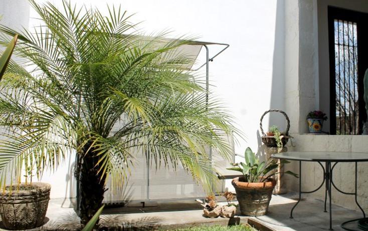 Foto de casa en venta en toscana 98, villa toscana, saltillo, coahuila de zaragoza, 2126555 No. 24