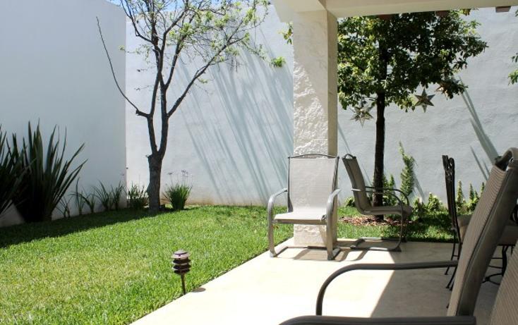 Foto de casa en venta en toscana 98, villa toscana, saltillo, coahuila de zaragoza, 2126555 No. 25