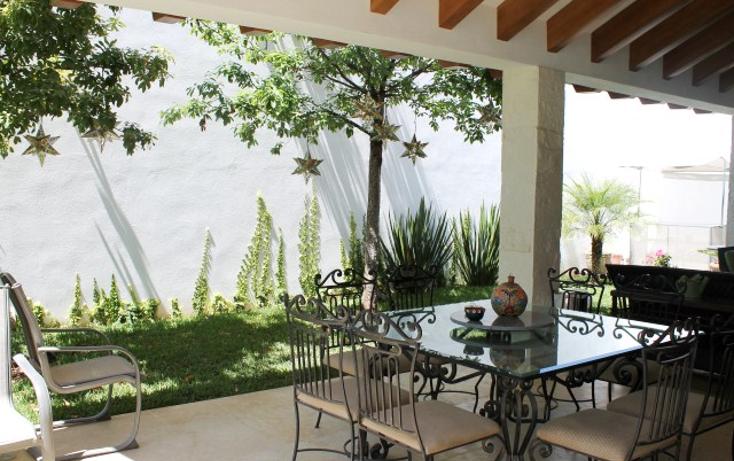 Foto de casa en venta en toscana 98, villa toscana, saltillo, coahuila de zaragoza, 2126555 No. 26