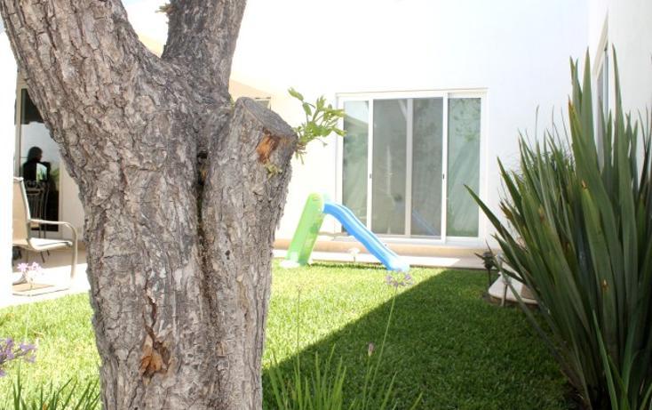 Foto de casa en venta en toscana 98, villa toscana, saltillo, coahuila de zaragoza, 2126555 No. 28