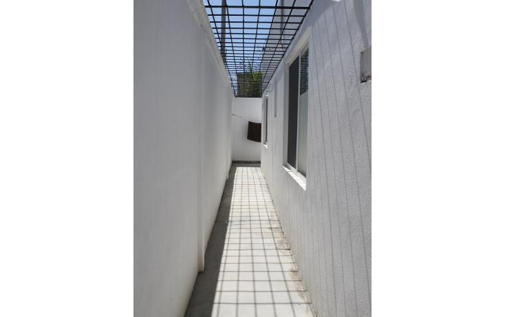 Foto de casa en venta en toscana 98, villa toscana, saltillo, coahuila de zaragoza, 2126555 No. 30