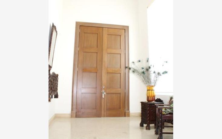 Foto de casa en venta en toscana 98, villa toscana, saltillo, coahuila de zaragoza, 883773 No. 08