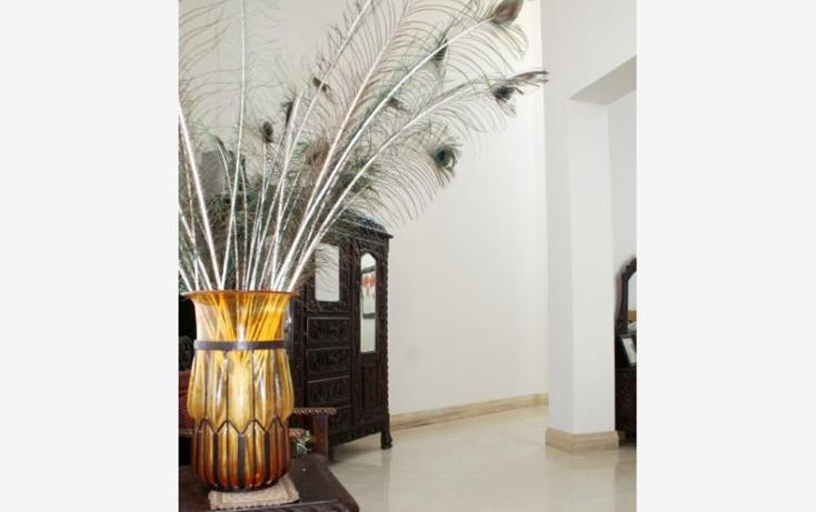 Foto de casa en venta en toscana 98, villa toscana, saltillo, coahuila de zaragoza, 883773 No. 10