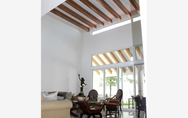 Foto de casa en venta en toscana 98, villa toscana, saltillo, coahuila de zaragoza, 883773 No. 11