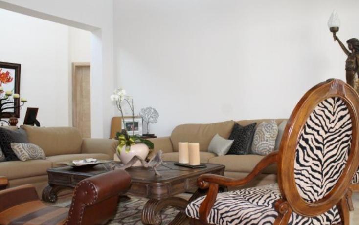 Foto de casa en venta en  98, villa toscana, saltillo, coahuila de zaragoza, 883773 No. 13
