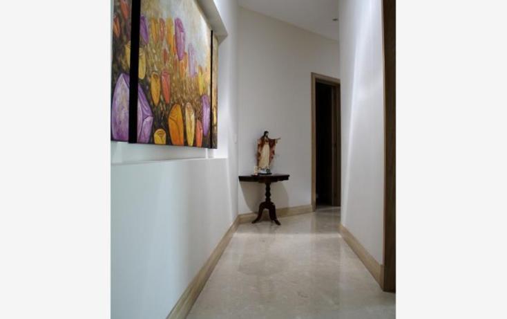 Foto de casa en venta en toscana 98, villa toscana, saltillo, coahuila de zaragoza, 883773 No. 15
