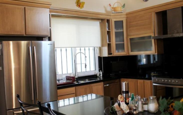 Foto de casa en venta en toscana 98, villa toscana, saltillo, coahuila de zaragoza, 883773 No. 16