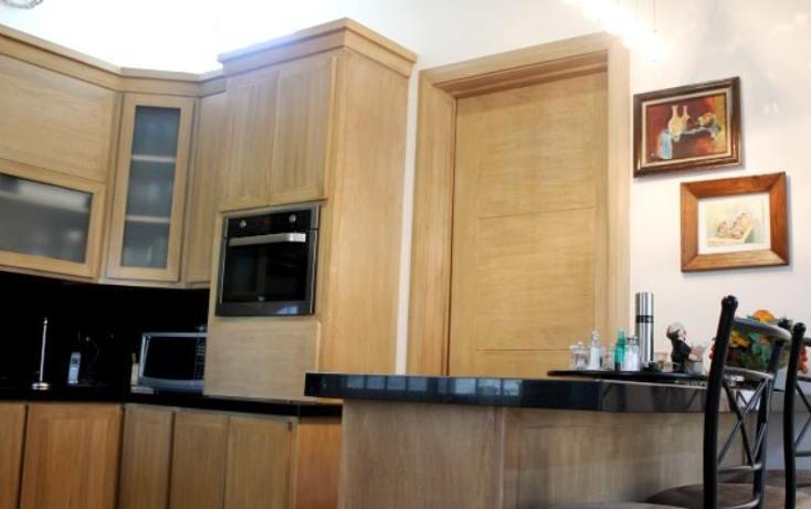 Foto de casa en venta en toscana 98, villa toscana, saltillo, coahuila de zaragoza, 883773 No. 18