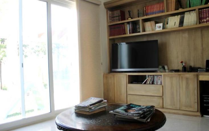 Foto de casa en venta en toscana 98, villa toscana, saltillo, coahuila de zaragoza, 883773 No. 21
