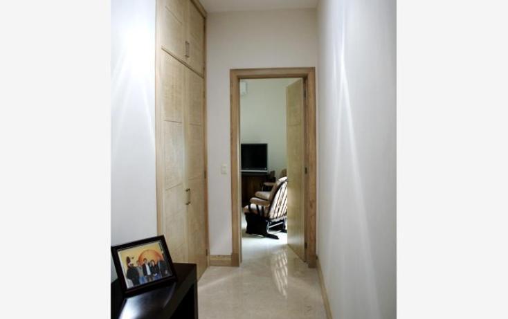 Foto de casa en venta en toscana 98, villa toscana, saltillo, coahuila de zaragoza, 883773 No. 22