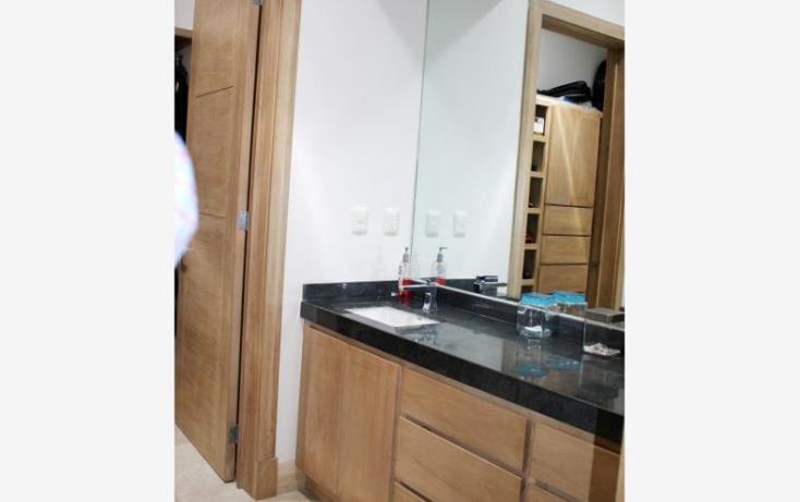 Foto de casa en venta en toscana 98, villa toscana, saltillo, coahuila de zaragoza, 883773 No. 24