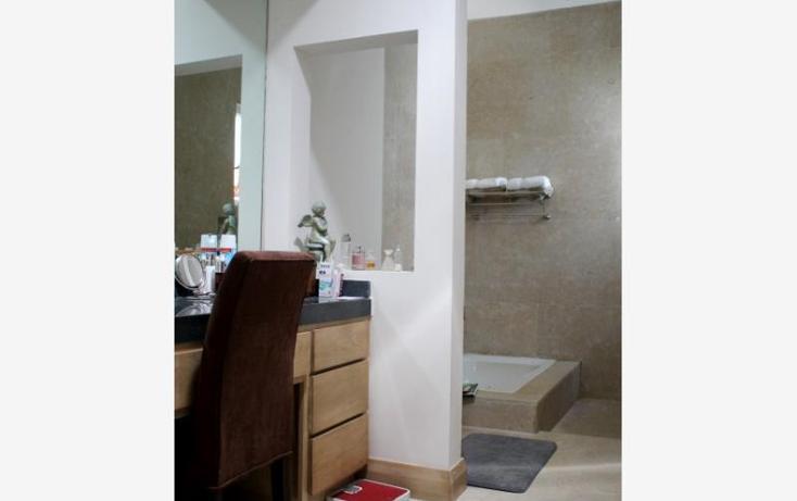 Foto de casa en venta en toscana 98, villa toscana, saltillo, coahuila de zaragoza, 883773 No. 30