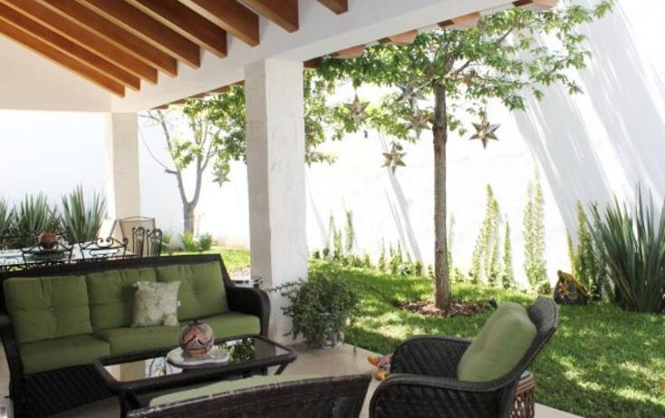 Foto de casa en venta en toscana 98, villa toscana, saltillo, coahuila de zaragoza, 883773 No. 33