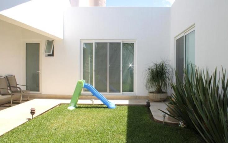 Foto de casa en venta en toscana 98, villa toscana, saltillo, coahuila de zaragoza, 883773 No. 40