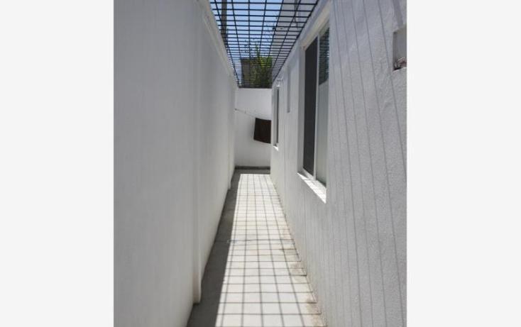 Foto de casa en venta en toscana 98, villa toscana, saltillo, coahuila de zaragoza, 883773 No. 42