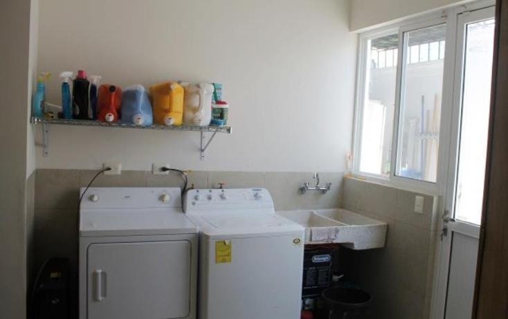 Foto de casa en venta en  98, villa toscana, saltillo, coahuila de zaragoza, 883773 No. 43